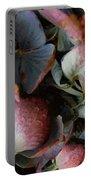 Autumn Potpourri Portable Battery Charger