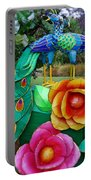 Avenue Of Dreams 11 Portable Battery Charger