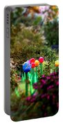 Avenue Of Dreams 7 Portable Battery Charger
