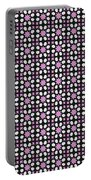 Azulejos Magic Pattern - 03 Portable Battery Charger