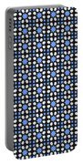 Azulejos Magic Pattern - 05 Portable Battery Charger