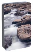 Babcock Stream Portable Battery Charger