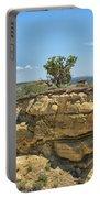 Badlands 9 Portable Battery Charger
