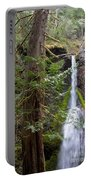 Balance In Nature Portable Battery Charger