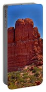 Balanced Rock 3 Portable Battery Charger