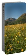 Ballachulish Portable Battery Charger