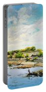 Ballina On The Moy 11 Portable Battery Charger