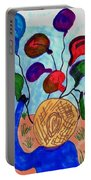 Balloon Sales Portable Battery Charger