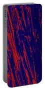 Bamboo Johns Yard 15 Portable Battery Charger