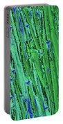Bamboo Johns Yard 21 Portable Battery Charger