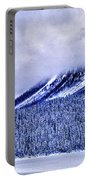 Banff National Park, Calgary Portable Battery Charger