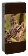Banksia Cone 2 Portable Battery Charger