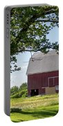 Barn.61 Portable Battery Charger
