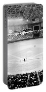 Baseball: Astrodome, 1965 Portable Battery Charger