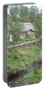 Baslow Cottages Portable Battery Charger