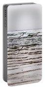 Bastendorff Beach Portable Battery Charger