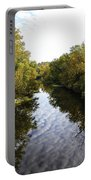 Batavia, Ohio Creek Vertical Portable Battery Charger