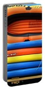 Beach Boards Portable Battery Charger