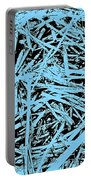 Beach Reeds Portable Battery Charger