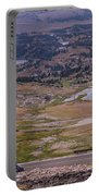 Beartooth Highway 2 Portable Battery Charger