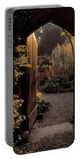 Beaulieu House & Gardens, Co Louth Portable Battery Charger