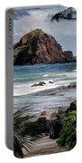 Beautiful Hawaii Portable Battery Charger