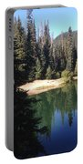 Beautiful Places 2 Portable Battery Charger