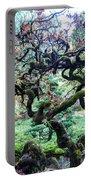 Beautiful Japanese Garden,butchart Gardens,victoria,canada 2. Portable Battery Charger