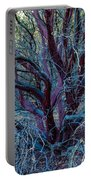 Beautiful Tree Portable Battery Charger