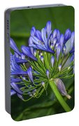 Beauty In Nature Portable Battery Charger