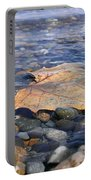 Beauty On The Shore Portable Battery Charger