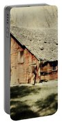 Beckys Barn 1 Portable Battery Charger