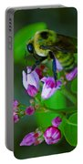 Bee Good 2 Portable Battery Charger