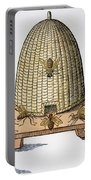 Beehive, 1658 Portable Battery Charger