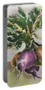 Beets Me Portable Battery Charger