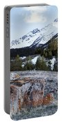 Bell Mountain Portable Battery Charger