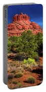 Bell Rock Dream Portable Battery Charger
