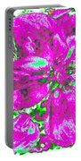 Bella Flora 2 Portable Battery Charger