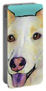 Bella Portable Battery Charger