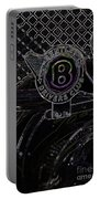 Bentley 1 Portable Battery Charger