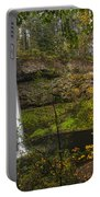 Best Of Silver Falls Portable Battery Charger