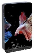 Betta1265 Portable Battery Charger
