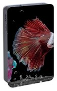 Betta0916 Portable Battery Charger