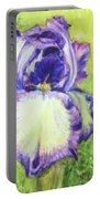 Betty's Iris Portable Battery Charger