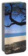 Big Beach Portable Battery Charger