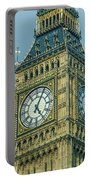 Big Ben 2 Portable Battery Charger