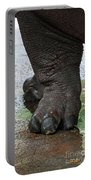 Big Foot Portable Battery Charger