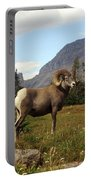 Big Horn 4   Portable Battery Charger