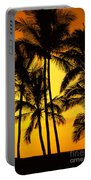 Big Island, View Portable Battery Charger