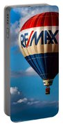 Big Max Re Max Portable Battery Charger